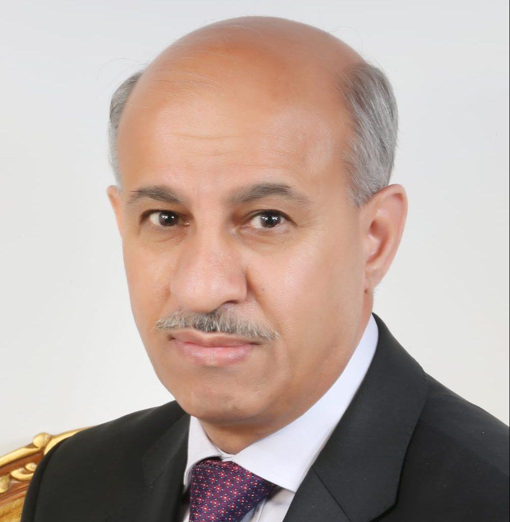 Jamal al-Fayadh